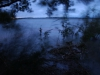 2011-09-14-21-16-30_0047