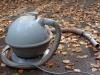 2011-10-02-15-05-13_0075