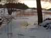 2012-01-28-12-41-19_0010