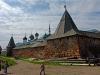 Solovetskyn luostari