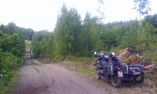 imag0035