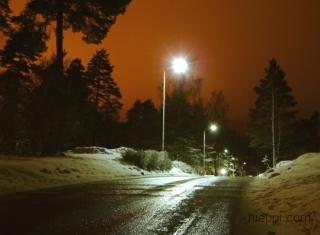 2003_16.jpg