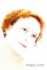 orig_2004_21.jpg