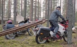 kuva: Pekka Sipola